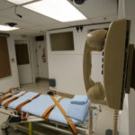 Poll: California measure to end death penalty in danger