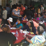 Jesuit ministries seek to make impact to help the homeless in Southern California