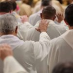 Pope extends Jubilee mandate on abortion, SSPX confession