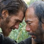 "Scorsese's ""Silence"" explores mystery of faith"