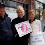 40 Days for Life: 676 babies saved in latest campaign