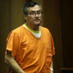The strange, sad case of Erwin Mena