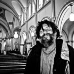 San Francisco church to hold funeral for beloved homeless man
