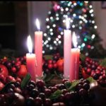 What ever became of Advent fasting and penance?