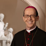Phoenix diocese welcomes orthodox gathering on human sexuality