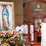 Our Lady of Guadalupe is the key to understanding our times