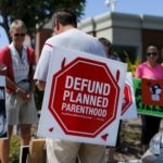 State and local funding of Planned Parenthood