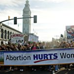 Poll: Most Americans favor abortion restrictions