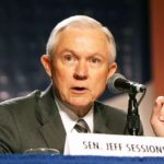 U.S. Attorney General reverses federal policy on gender-identity rights