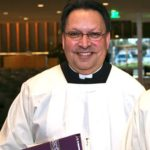 CA dioceses losing staff to bishops' conference, seminary