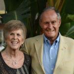 Santa Clara University gets $100 million gift