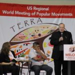 Bishop Robert McElroy preaches progressivism