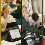 Drexel School System adds three new schools in San Jose diocese