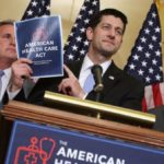 The good, the bad, and the ugly in the new health bill