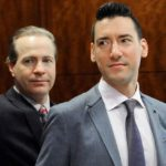 Bogus charges from Planned Parenthood's political cronies