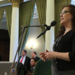 Anti-discrimination measure or blow to religious freedom?