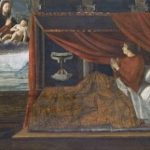 Surprising benefits of bedtime prayer