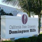 Cal State Dominguez Hills does about-face on pro-life group