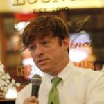 Michael Voris coming to San Diego