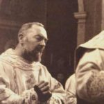 Relics of Saint Pio of Pietrelcina to tour the United States