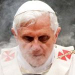 "Benedict XVI: ""The things of God do not seem urgent"""