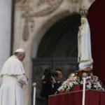 Sacramento diocese announces Fatima pilgrimage sites