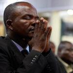 Africa adding most baptized Catholics