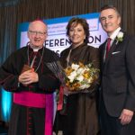 Orange Catholic Foundation conference on business and ethics a huge success