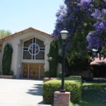 Saint Joseph of Cupertino Parish receives honor from city
