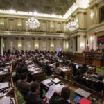 California bills propose solutions to non-existent problems