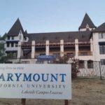 Marymount California University abruptly abandons Lakeside campus