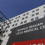 Did UCLA doctors hasten boy's death to harvest his organs?
