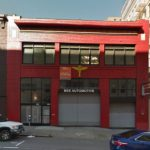 San Francisco Planning Commission approves Planned Parenthood flagship clinic