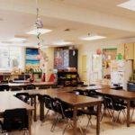 San Jose diocese announces closing of Catholic school