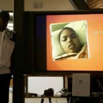 Neurologist: Jahi McMath is alive