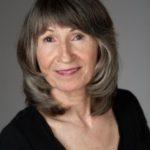Sex surrogate/author of lesbian erotica to speak at San Francisco parish