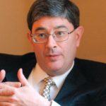 "Famous Catholic commentator to speak at SF's ""Vocation Parish"""