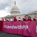 Anti-immigrant group endorses Planned Parenthood