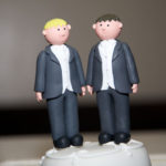 Decision time: Your gay friend is getting 'married'
