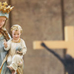 Stockton bishop calls for prayers of consecration to Immaculate Heart of Our Lady