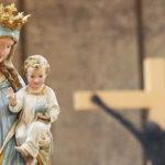7th annual Grand Marian Procession scheduled in LA