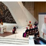Pope Francis: Liturgical reform is irreversible
