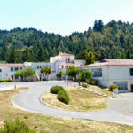 Los Gatos retreat center closing after 60 years