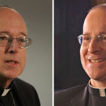Fraternal invitation to Bishop McElroy and Father Martin