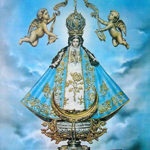 Palm Springs parish to host venerated Marian statue