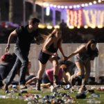 California bishops react to Las Vegas mass murder