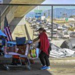How Los Angeles Catholics help the homeless