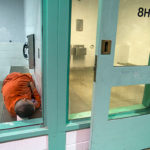 In Orange diocese, more Catholics in jail than in parishes