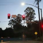 Junipero Serra impasse at Stanford University