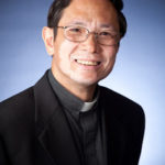 Pope Francis names another auxiliary bishop for Orange diocese